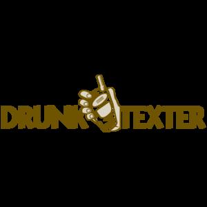 Drunk Texter