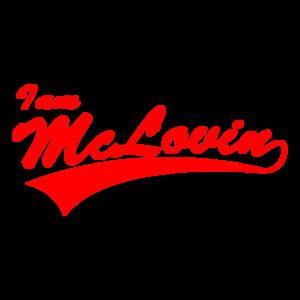 I Am Mclovin Superbad