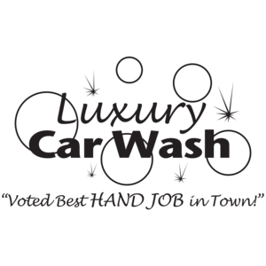 Luxury Car Wash Best Handjob In Town