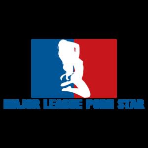 Major League Porn Star
