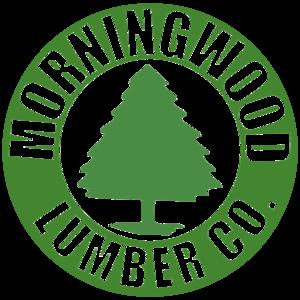 Morningwood Lumber Company