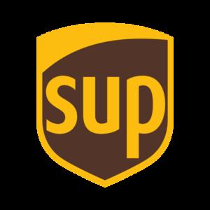 Sup UPS Parody