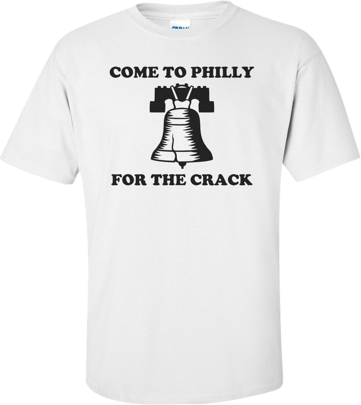 Come To Philly For The Crack   Always Sunny In Philadelphia