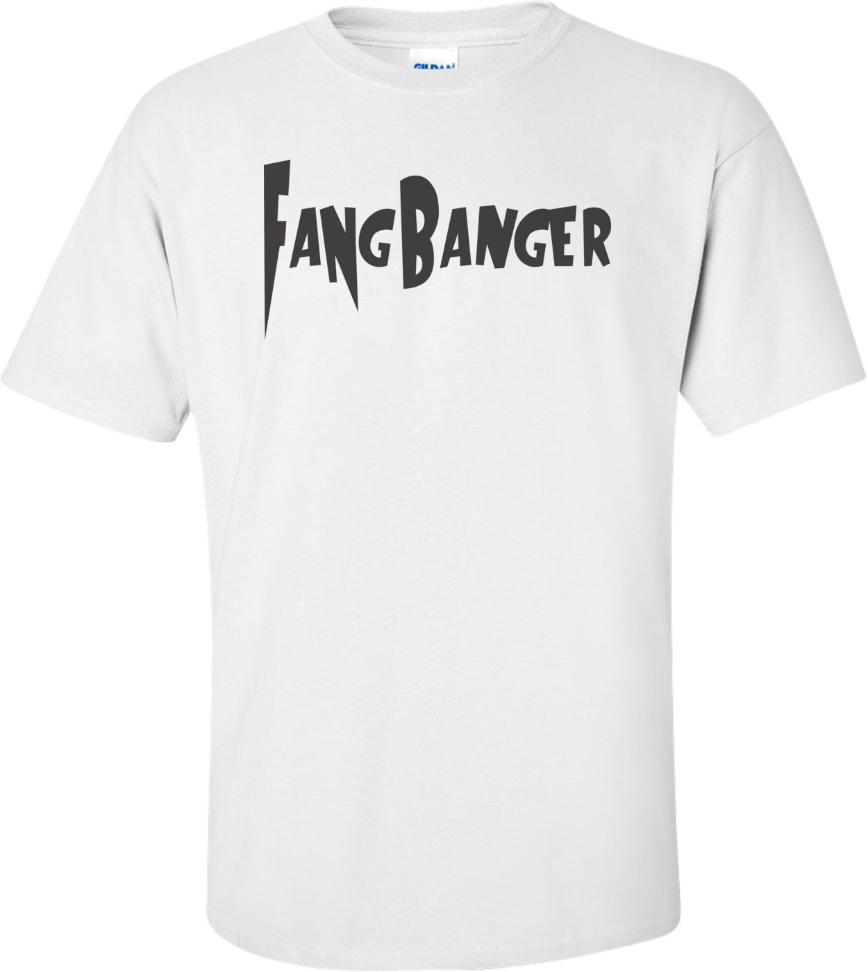Fang Banger - True Blood
