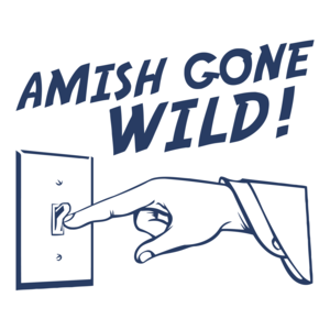 Amish Gone Wild Funny