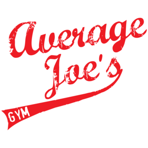Average Joe's Gym - Dodgeball