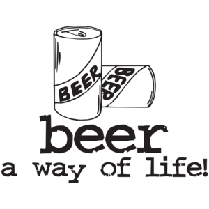 Beer A Way Of Life