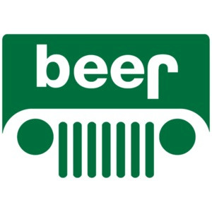 Beer Jeep Parody