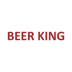 BEER KING