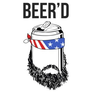 Beer'd Funny