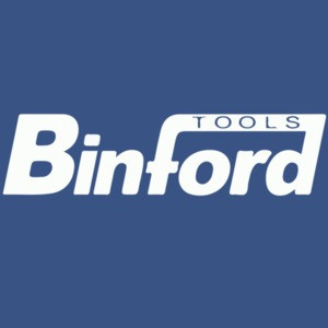 Binford Tools Home Improvement
