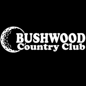 Bushwood Country Club - Caddyshack