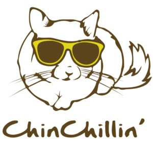ChinChillin' Funny