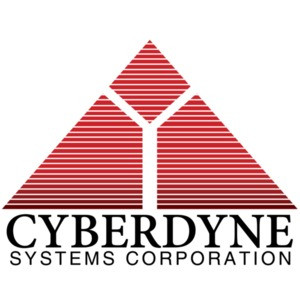 Cyberdyne Systems Corporation - Terminator