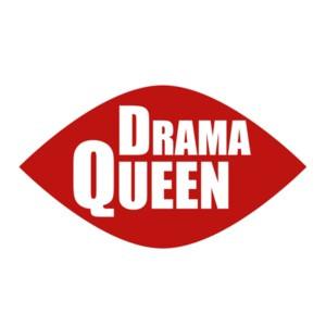 Drama Queen - Dairy Queen Parody