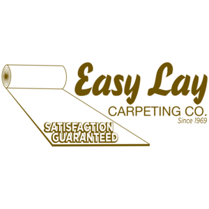 Easy Lay Carpeting Company