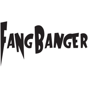 Fang Banger - True Blood