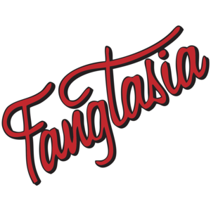 Fangtasia - True Blood