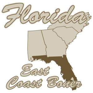Florida: East Coast Boner