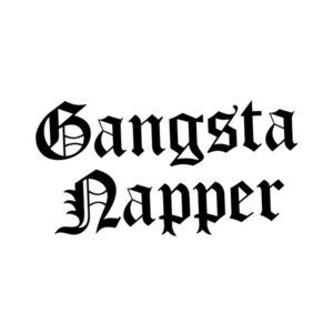 Gangster Napper
