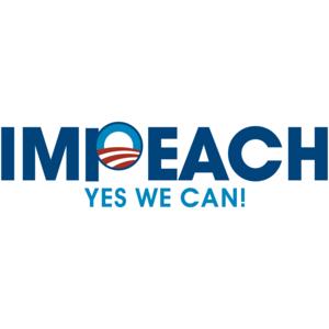 Impeach Obama Anti-obama
