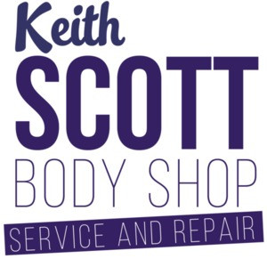 Keith Scott Body Shop Serivce and Repair - one tree hill