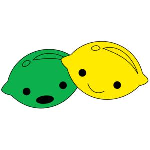 Lemon Lime Funny
