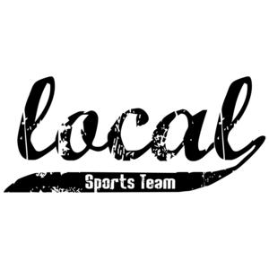 Local Sports Team
