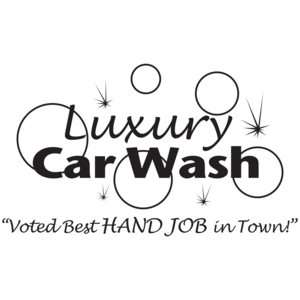 Luxury Car Wash Best Handjob In Town