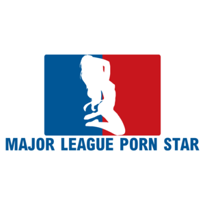 Major League Porn Star