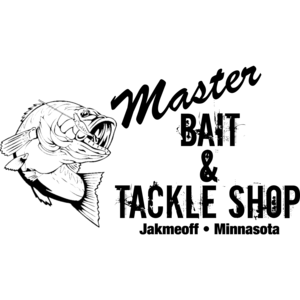 Masterbait And Tackle