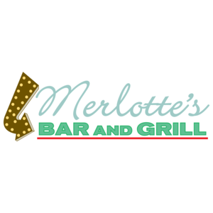 Merlotte's Bar And Grill - True Blood