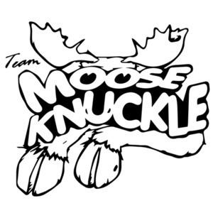Team Moose Knuckle