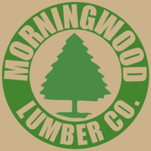 Morningwood Lumber Company