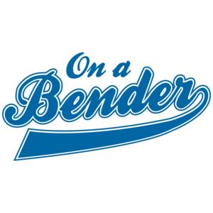 On A Bender