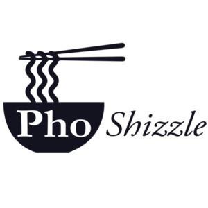 Pho Shizzle - Pun