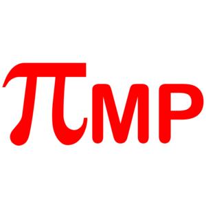 Pi - Pimp
