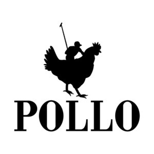 Pollo Polo Parody