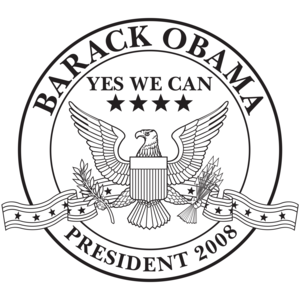 President Obama Seal