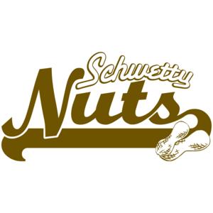 Schwetty Nuts