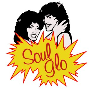 Soul Glo - Coming To America - Funny
