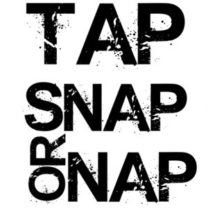 Tap, Snap, or Nap - Brazilian Submission Fighting - Jiu Jitsu - MMA