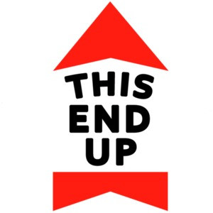 This End Up