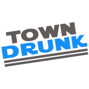 Town Drunk -