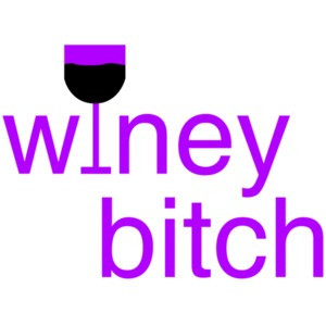 Winey Bitch - funny