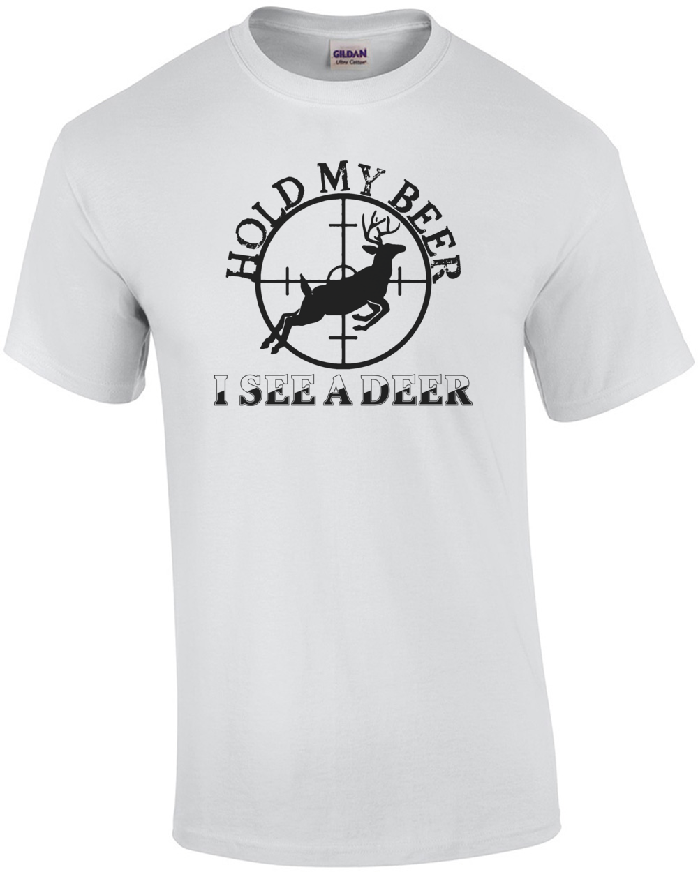 1c78629f hold-my-beer-i-see-a-deer-shirt-mens-regular-white_1_1.png