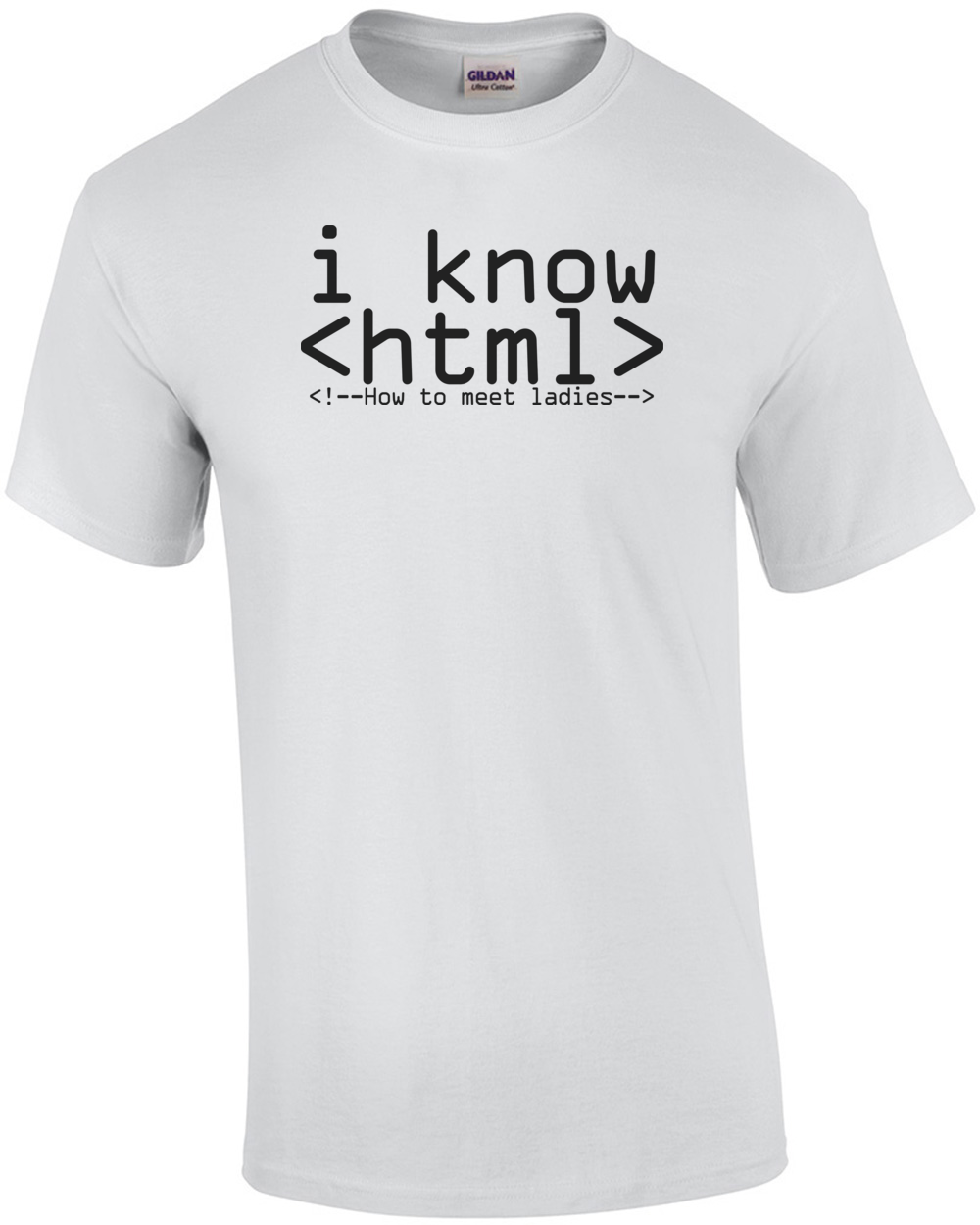 a9bbcfc8f0d74 i-know-html-funny-nerd-tshirt-mens-regular-white 2 1 1.png