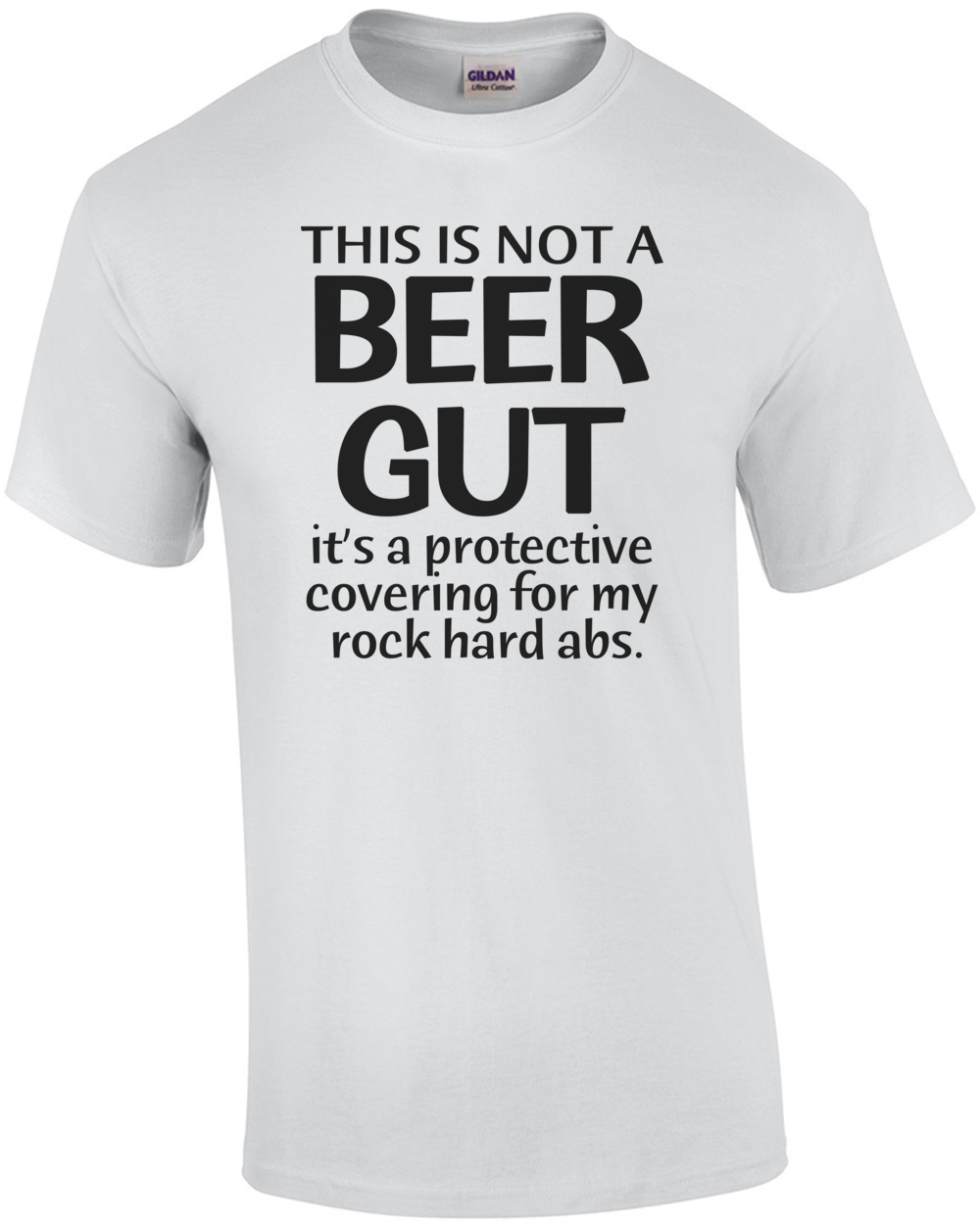 28092148 this-is-not-a-beer-gut-funny-shirt-mens-regular-white_1.png