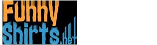 Funnyshirts.net Logo